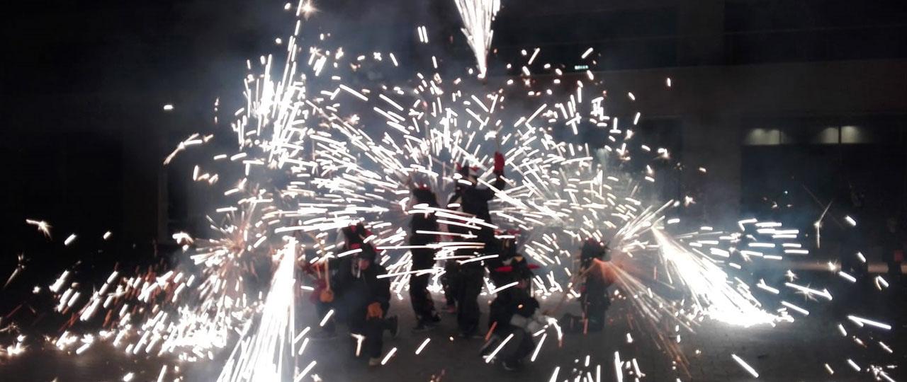 Cremadors Escuats